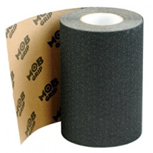 290x290.fit.MOB Longboard Griptape Roll