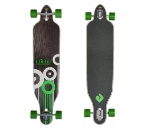 longboard-atom-drop-through-41