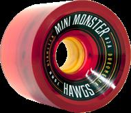 MiniMonster82b