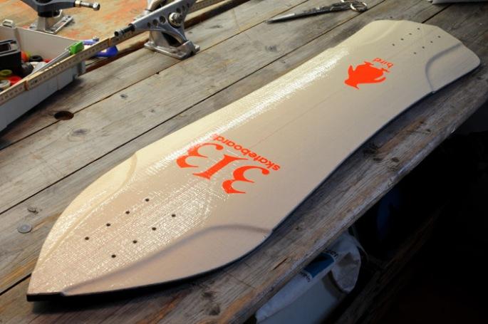 313 skateboards 2