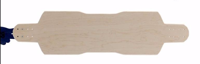 Design Longboard Decks 99 Factory regarding custom longboard deck designs for  Residence