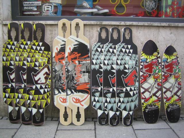 fibretec_2011_002