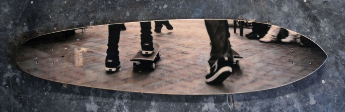 lpha-longboards1.jpg