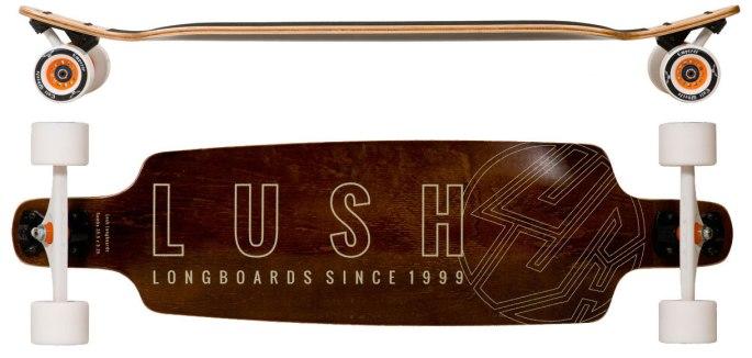 Lush-Longboards-2017-Samba-longboard-deck-featured_2