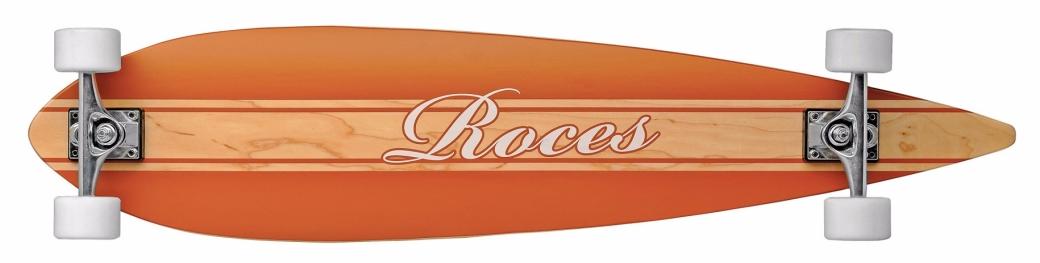Roces 2