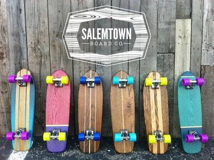 salemtown