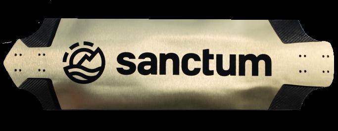 sanctum1.png