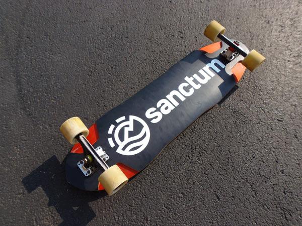 sanctum2