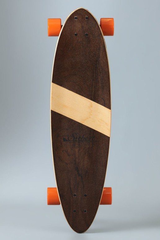 http://siebertsurfboards.com/shop/skates/completo/skate-bigfoot-35/