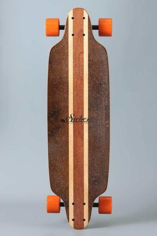 http://siebertsurfboards.com/shop/skates/completo/skate-symmetric-34/