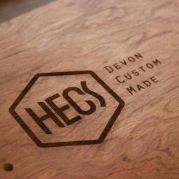 hecsdecks-skateboard