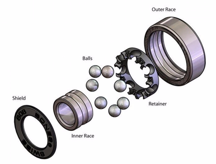bearings-orthographic1.jpg