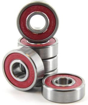 bearings2