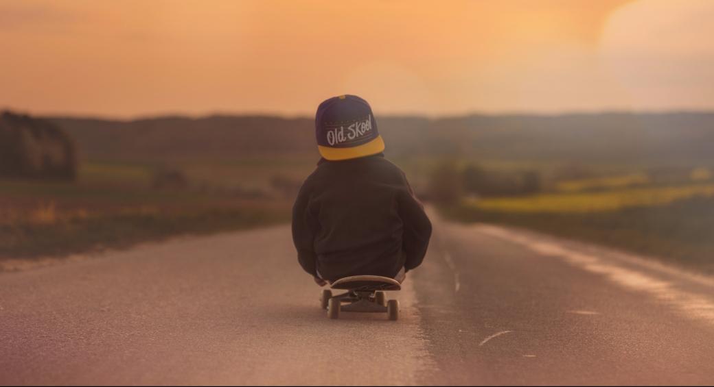 image-skateboard-child-boy-sunset.jpeg