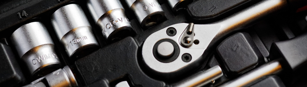 image-socket-set.jpg