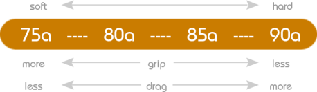 understanding-longboard2