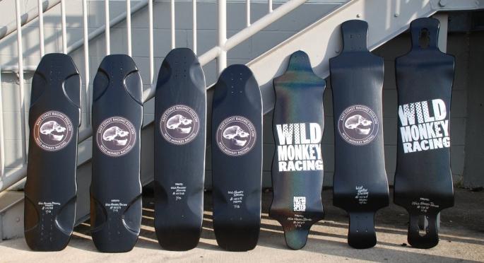 wildmonkey-4.jpg