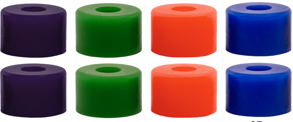 hd_product_Riptide-APS-Double-Barrel-Bushings-(Assorted-Colors)