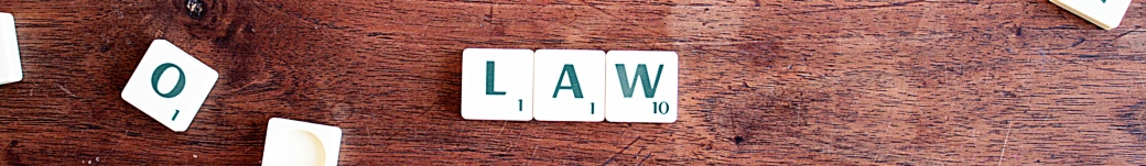 law.jpeg