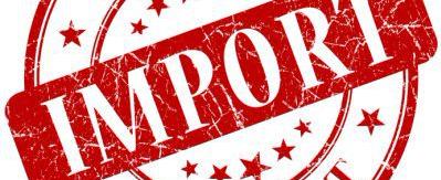 Import-400x267 (1)