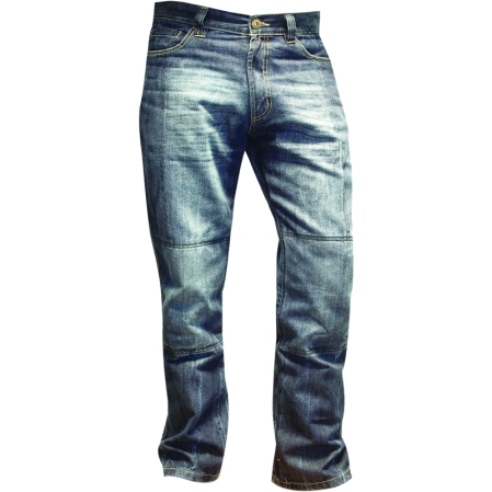 Oxford-Super-Sliderz-SS2-Kevlar-Jeans-Blue-1