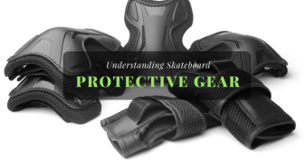 http://skateszone.com/skateboard-protective-gear/