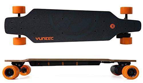 Yuneec gen1