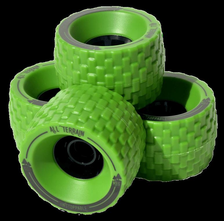 13406-mbsallterrainlongboardwheel-set-green.png