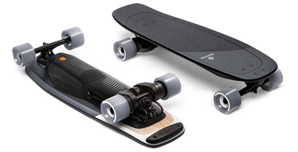 boosted-mini-x-side-by-side