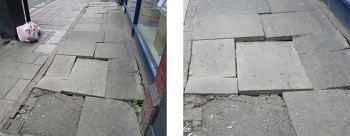damaged-pavement-photos