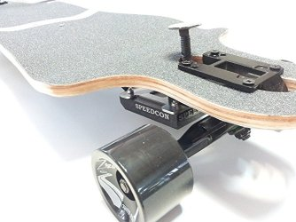 handmade brake
