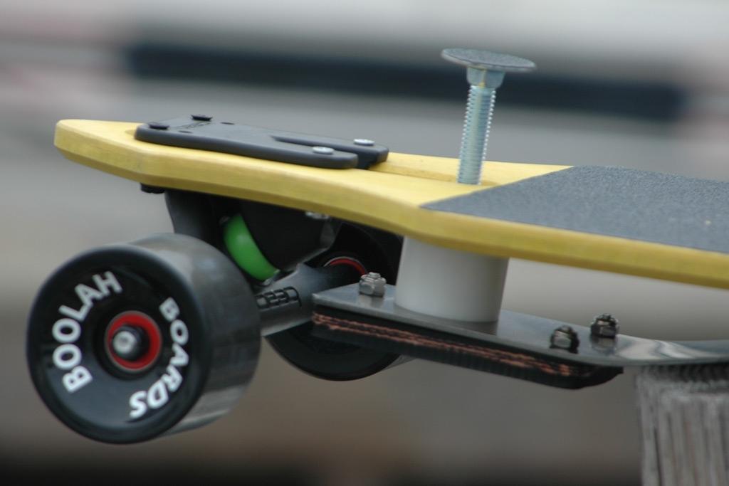 port-bollah-boards-1024x683