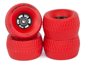 wheels4-1024x1024