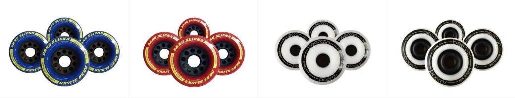 beercan wheels 2