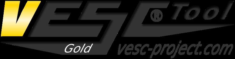 gold_vesc_tool